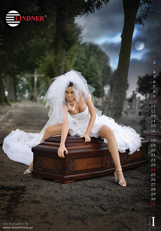 Сексот продава сѐ, дури и мртовечки ковчези?
