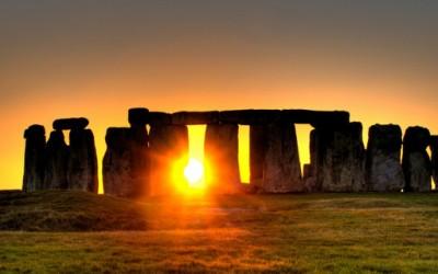 Дестинации обвиени со митови и легенди