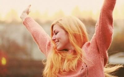 Дали среќата може да биде негативна?