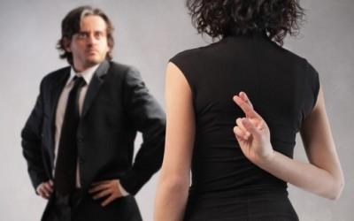 Наука на искреноста: Намаленото лажење ги подобрува и здравјето и врската