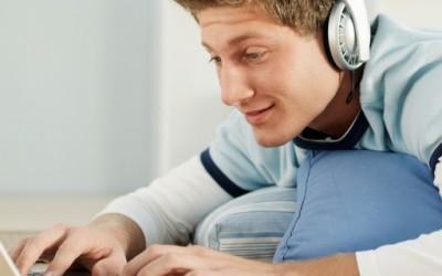 Онлајн порнографијата може да влијае негативно на вашето помнење