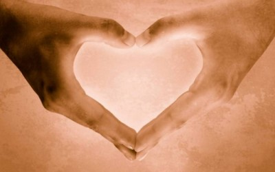 Подобрете си ја љубовта кон себе во наредните 5 минути