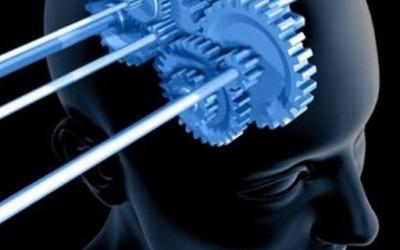 Психолошко дистанцирање - Фасцинантни ефекти на мозочно хакерство