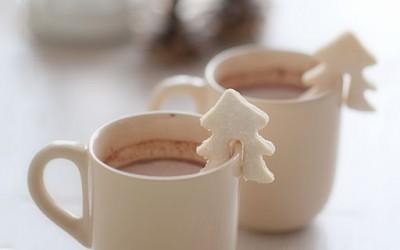 Слатки зимски колачиња