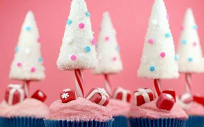 Совршени новогодишни колачиња