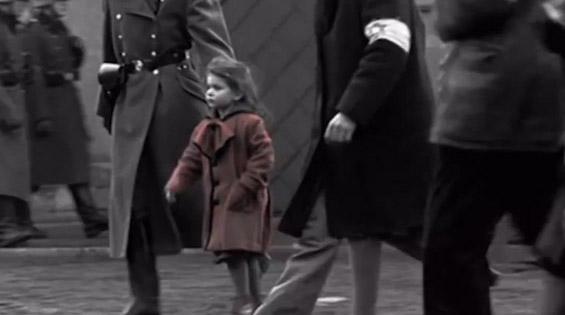 50 срцепарателни филмски моменти во едно видео