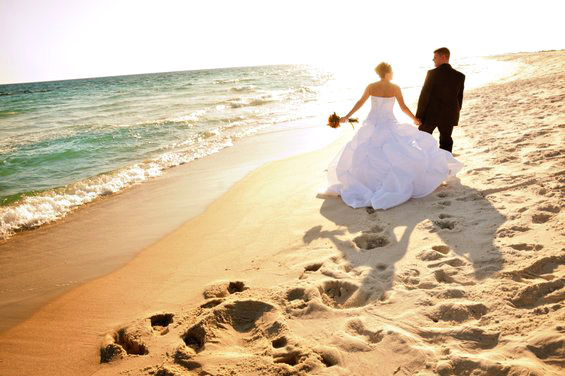 Хороскопските знаци како брачни партнери