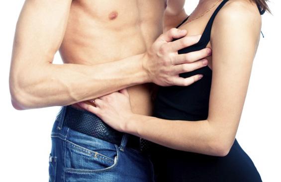 Факти за сексот кои можеби не сте ги знаеле