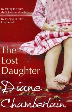 """""""Загубената ќерка"""" – Дајен Чемберлен"""