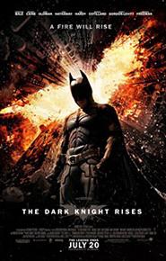 Бетмен: Подемот на Црниот витез (The Dark Knight Rises)