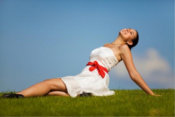 50 начини за ослободување од стрес кои траат 5 минути или помалку...