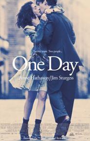 Еден ден (One Day)