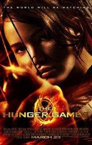 Игри на гладните (The Hunger Games)