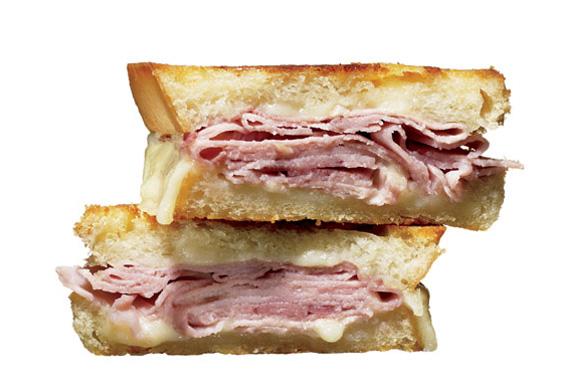 10 гурмански сендвичи