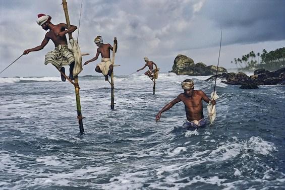 Инспиративни фотографии од далечните земји