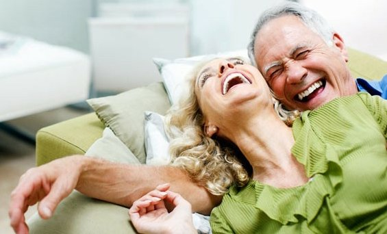 Како да живеете долг и среќен живот?