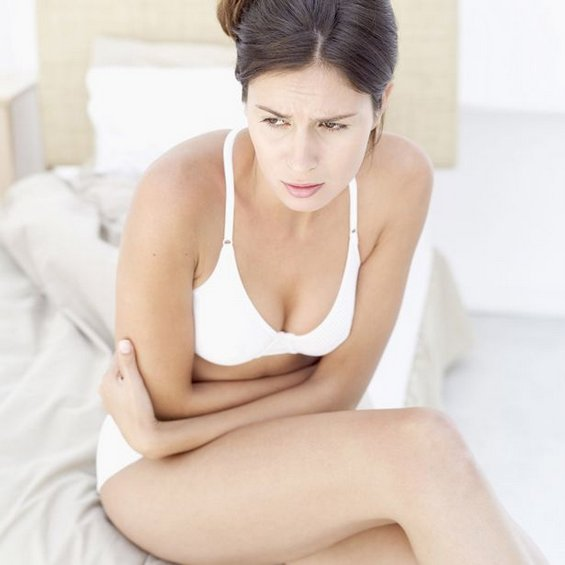 Грешки кои жените ги прават во средните години