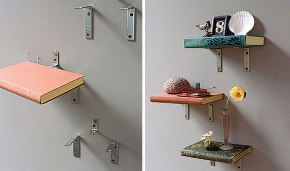 Фантастични идеи за реупотреба на стари предмети