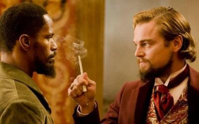 Филм: Џанго разузданиот (Django Unchained)