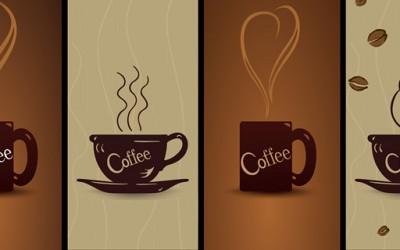 Кафе-позадина за вашиот десктоп #79