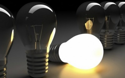 Креативни начини за подобрување на вашата креативност