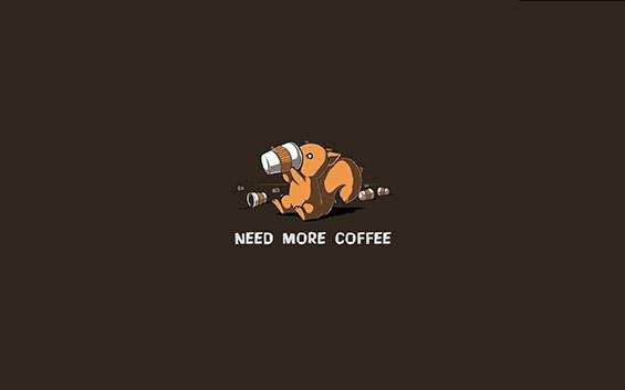 Кафе-позадина за вашиот десктоп #78