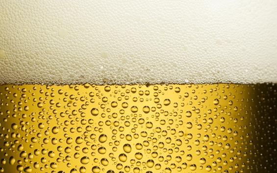 Најинтересните реклами за пиво