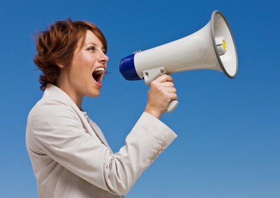 Подобрување на комуникациските способности – како да бидете слушнати?