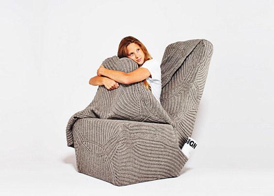 Совршениот стол за зимно време