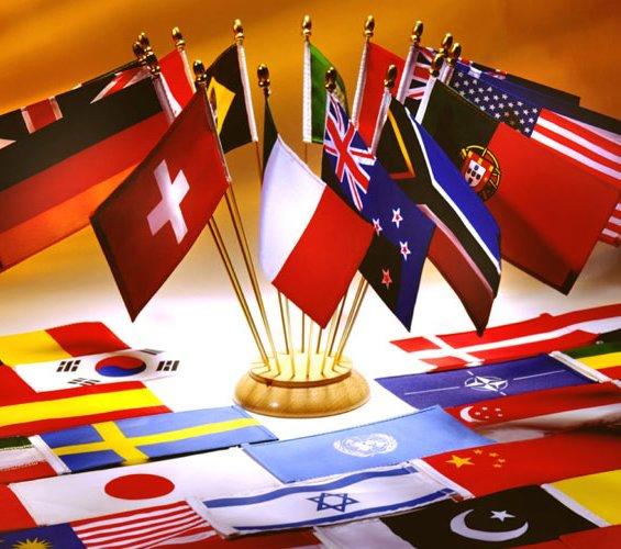 Седум заблуди за изучувањето на странски јазици