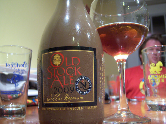 7 екстремни пива кои ќе сакате да ги пробате