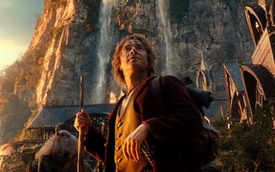 Филм: Хобитот: Неочекувано патување (The Hobbit: An Unexpected Journey)