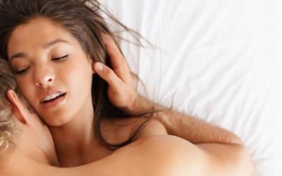 Како делува нередовниот секс на здравјето?