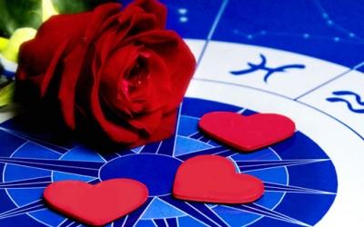Специјален хороскоп за Денот на вљубените