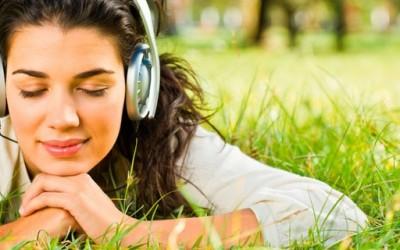 Зошто толку многу ја сакаме музиката?