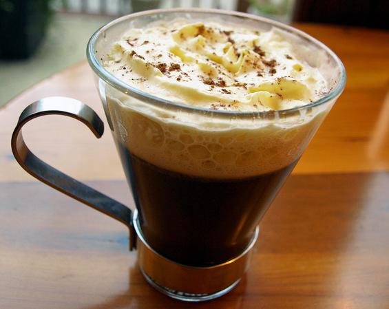 Кафе Том и Џери