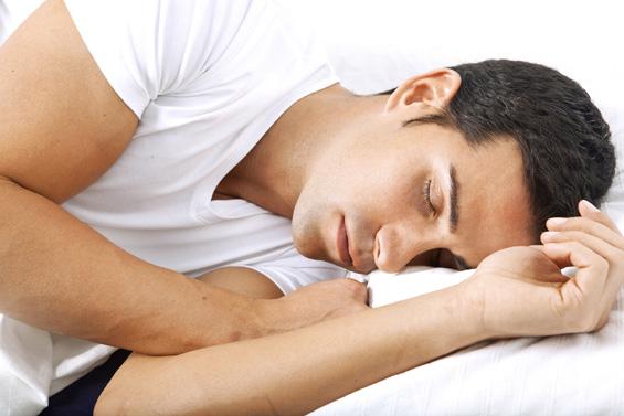 Најуспешните техники за рано будење