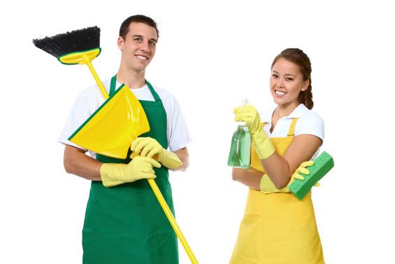 Паровите во кои мажите почесто чистат и готват, поретко имаат секс