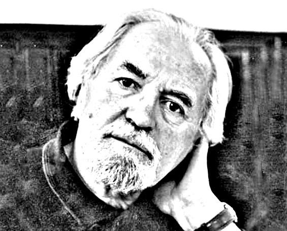 Прекрасни цитати од Петре М. Андреевски