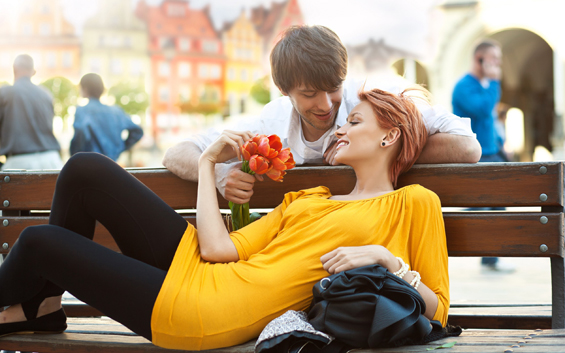 Како да го преживеете Денот на вљубените ако сте сингл?