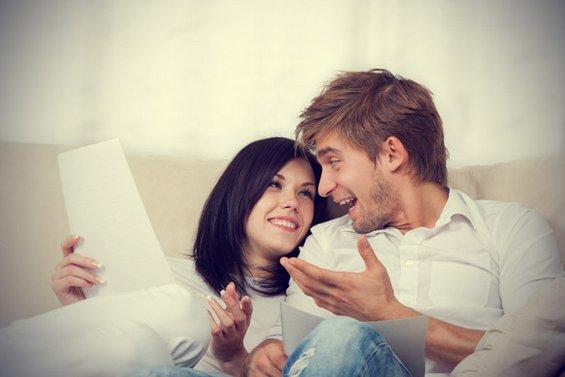4 магични фрази кои можат да ѝ бидат од голема помош на вашата љубовна врска