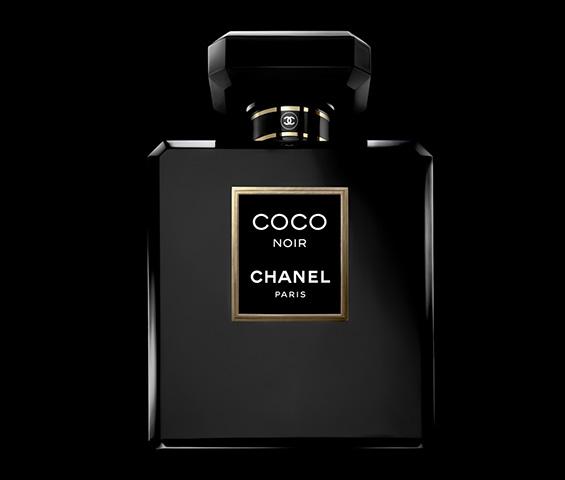 Женски парфеми кои ја одбележаа 2012 година