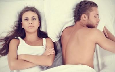 6 најиритирачки машки навики