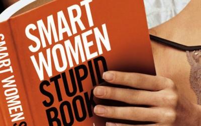 Погрешните лекции од книгите за самопомош