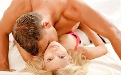 Астрологија: кој маж е најдобар љубовник?