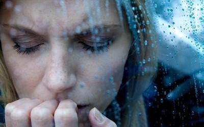 Дали депресијата е заразна?