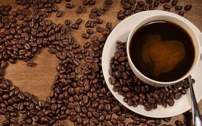 Кафе-позадина за вашиот десктоп #82