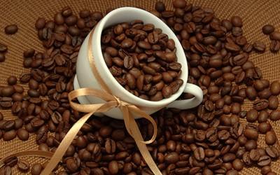 Кафе-позадина за вашиот десктоп #83