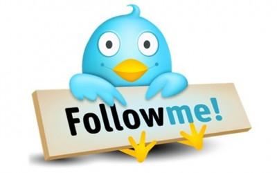 Која е опасноста од стекнувањето премногу следачи на Твитер?
