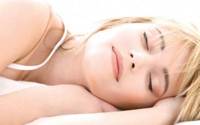Што ве чека доколку спиете помалку од 6 часа дневно?